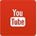Buttonyou tube