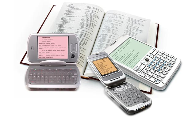 electronicbookdevices 01